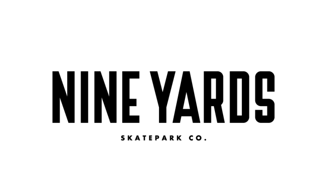 Nine Yards