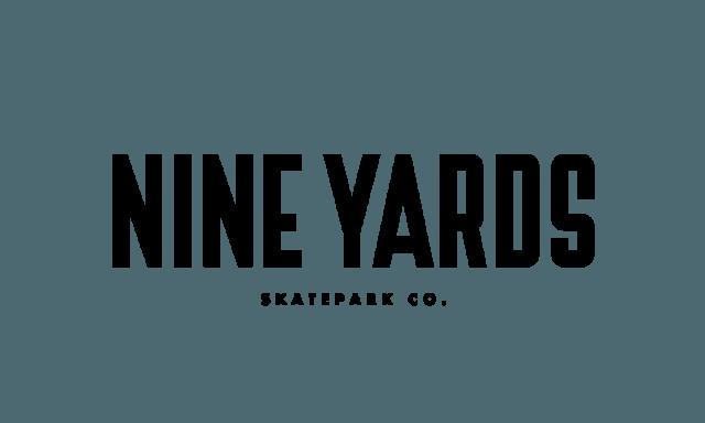 Nine Yards